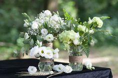 @weddingday @urbaanflora @wearflowers @sendlove