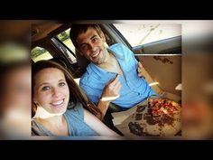 JILL DUGGAR finally uploads first post Samuel Scott Birth Selfie - See how fans react Derick Dillard, Jill Duggar, Morgan Elizabeth, Luke 1 37, Dugger Family, 19 Kids And Counting, Expecting Baby, Tv Shows, T Shirts For Women