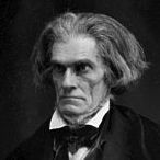 Yale University Removes Portraits of John Calhoun, a Proponent of Slavery: John C. Calhoun graduated from Yale University in 1804. He went on to become vice president of the United States, serving under both John Quincy Adams and Andrew Jackson. A native of South Carolina…