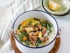 A 13 legfinomabb ünnepi leves karácsonyra | Mindmegette.hu