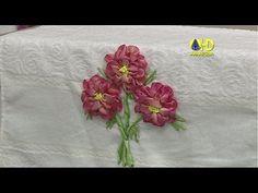 REDE APARECIDA A TV de Nossa Senhora http://www.A12.com/tvaparecida http://facebook.com/aparecidatv http://twitter.com/tvaparecida http://instagram.com/tvapa...