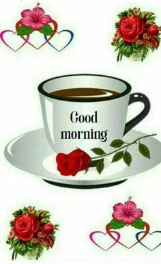 Gud Morning Wishes, Good Morning Sister, Morning Qoutes, Good Morning Coffee, Morning Greetings Quotes, Good Morning Picture, Good Morning Flowers, Good Morning Good Night, Good Night Blessings