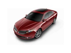 Browse our inventory of Lincoln vehicles for sale at Johnson Brothers Lincoln. Lincoln Life, Lincoln Mks, New Lincoln, Ford Motor Company, Lincoln Aviator, New Cars For Sale, Johnson Brothers, Sexy Cars, Automobile
