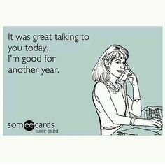 Lol #introvertproblems . My relationship with my friends.  #introvert