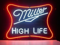 Sunny Poker Cinema Neon Signboard Neon Light Sign Real Glass Tube Handcrafted Store Business Display Lamp Personalized Custom Made Neon Bulbs & Tubes