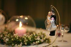 Use These Tips When Planning Your Wedding - http://customlasvegasweddings.com/general-wedding/use-these-tips-when-planning-your-wedding/