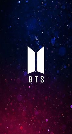 Bts wallpaper iphone logo 43 new Ideas Army Wallpaper, Galaxy Wallpaper, Iphone Wallpaper, Bts Wallpapers, Bts Backgrounds, Bts Army Logo, Iphone Logo, Bts Beautiful, Beautiful Pictures