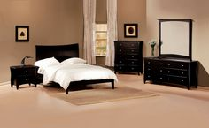 awesome Inspirational Complete Bed Sets 66 On Home Decor Ideas with Complete Bed Sets Check more at http://makemylifes.com/2016/09/28/complete-bed-sets/