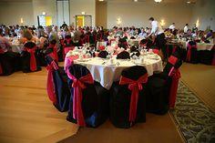 banquet hall set up diagram   wedding reception halls, wedding ballrooms,affordable wedding halls ...