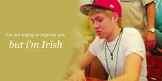 #but #i'm #irish