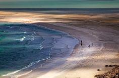 kalanasiya beach socotra *__*