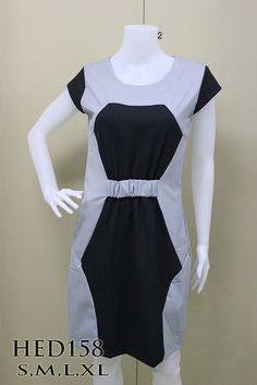 Hi End, Dress Styles, Mall, Fashion Dresses, High Neck Dress, Icons, Fashion Show Dresses, Turtleneck Dress, Clothing Styles
