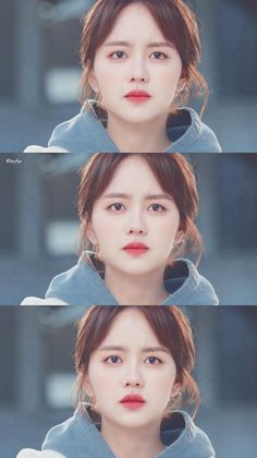 Kim So-hyun is so pretty 😍😙😙 Asian Celebrities, Asian Actors, Korean Actresses, Korean Actors, Actors & Actresses, Celebs, Kim Son, Song Kang Ho, Hyun Kim