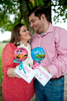 1 Year Anniversary Pictures, first anniversary photo shoot, destination wedding