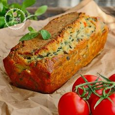 tuzlukek – Vejeteryan yemek tarifleri – The Most Practical and Easy Recipes Greek Cooking, Cooking Time, Cooking Recipes, Good Food, Yummy Food, Salty Cake, Turkish Recipes, Summer Desserts, Sweet Bread