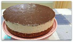 עוגת לואקר השחיתותית - אור קטן גדול - תפוז בלוגים
