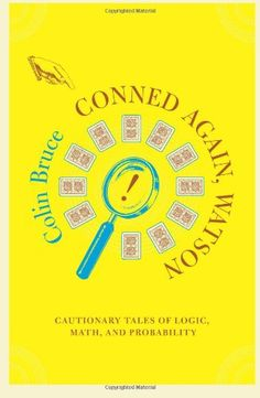 Read the moving toyshop gervase fen 3 online book pdf ebook conned again watson cautionary tales of logic math and probability by colin bruce find this pin and more on book fandeluxe Image collections