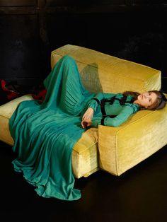 Philosophy di Lorenzo Serafini Pre-Fall 2017 Collection Photos - Vogue
