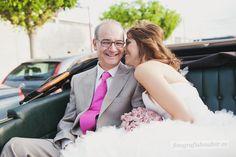 Wedding Sara y Alberto. Wedding Planners · Presume de Boda