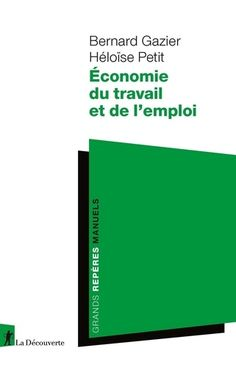 Buy Économie du travail et de l'emploi by Bernard GAZIER, Héloïse PETIT and Read this Book on Kobo's Free Apps. Discover Kobo's Vast Collection of Ebooks and Audiobooks Today - Over 4 Million Titles! Free Apps, Bar Chart, Audiobooks, Ebooks, This Book, Reading, Collection, Products, Livres