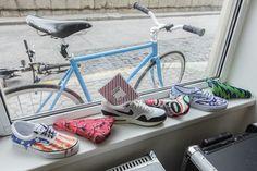 #sneakerbarber #popupstore #mikulasska31 #bratislava Bratislava, Barber, Baby Strollers, Pop, Store, Children, Sneakers, Baby Prams, Young Children