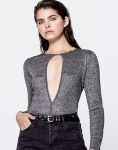Pull and Bear presenta su nueva colección Time to Party http://www.modaencalle.com/pull-and-bear-presenta-su-nueva-coleccion-time-to-party/