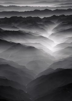 The great beyond. http://xemanhdep.com/anh-dep-thien-nhien-trong-suong-mu/#.VGMye8lBFRx