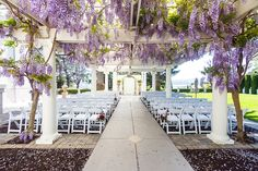 Find Mansion Wedding Venues in Northern California. See prices, photos, capacity and detailed info for beautiful mansion wedding venues. Wedding Reception Venues, Best Wedding Venues, Wedding Locations, Wedding Ideas, Wedding Ceremony, Wedding Themes, Trendy Wedding, Wedding Inspiration, Wedding Scene