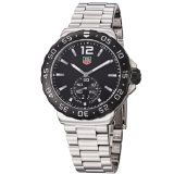 save up to 80 on select luxury watches 2