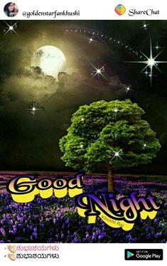 Good Night Sweet Dreams, Good Morning, Love You, How To Get, Buen Dia, I Love You, Bonjour, Je T'aime, Te Amo