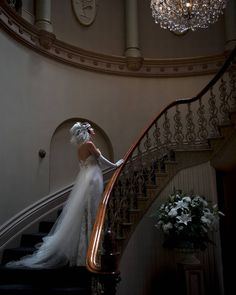 As published in @fjordebridal.  I hear rumours that #butleighwootton is being sold to become a private residence. Such a loss! It is an amazing building! #hairstylist #makeupartist and #stylist : Jurga Celikiene #weddingdress : @jasongrech  #model : @phoenixmcleod  #weddingvenue : @butleighwootton  #fashionphotography : @epicphotoau  #bridal #editorial #butleighwootton #wedding #dress #frontpage #magazine #model #bride #commercialphotography #fashion #bridalfashion #published #vintage…