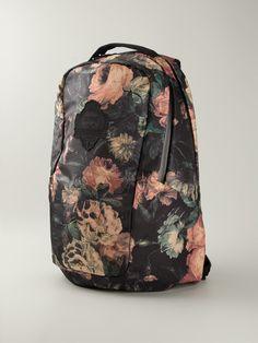700968fcefc7 bwgh backpack - Google Search Jean Pierre