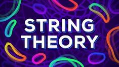 Kurzgesagt: String Theory explained – what is the true nature of reality?
