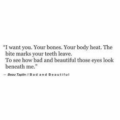 My love Aka.My life.n my heart knows everything. Pretty Words, Beautiful Words, Beautiful Wife, Beau Taplin Quotes, Youre My Person, Ex Machina, Poem Quotes, Qoutes, Life Quotes