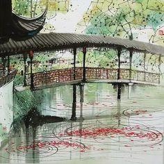 北京岳刚  工程园林  景观奇石  字画收藏   订购电话:18601988105