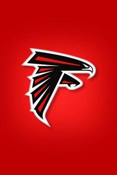 atlanta falcons images   Atlanta Falcons