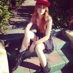 bella thorne new instagram photos | 04008 bella thorne bella thorne instagram 3HZXY0lX.sized Bella Thorne ...