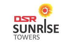 Find Apartments for Sale in Whitefield, Bangalore, and Upcoming Residential Project by DSR infra is DSR Sunrise Towers. This Project has world class amenities so Go and Get it http://www.dsrinfra.com/project/dsr-sunrise