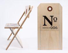 Sedia da ristorante in legno fenice tr domitalia ff e