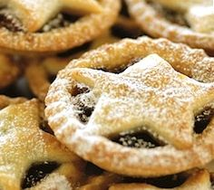 http://www.dubaiconfidential.ae/food-drinks/order-batches-of-homemade-mince-pies/