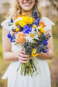 rachel-+-tim---wedding-20-(54)