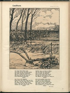 ÖNB/ANNO AustriaN Newspaper Online 1914 okt