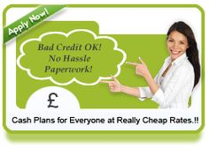 Payday loans bad credit is ideal to fulfill important monetary shortfalls any time in the month as these loans instantly approved and cash is deposited in a matter of 24 hours.