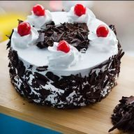 Pleasing Send Cakes To India From Usa Online Cakes Delivery In India From Birthday Cards Printable Opercafe Filternl