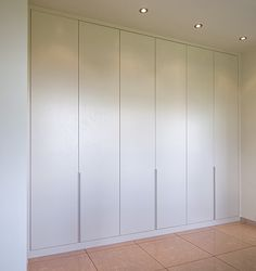 Coopman – Kasten Wall Wardrobe Design, Wardrobe Door Designs, Bedroom Closet Design, Bedroom Furniture Design, Bedroom Wardrobe, Closet Designs, Home Room Design, House Design, Bedroom Cupboard Designs