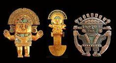 Resultado de imagem para deuses maias incas e astecas