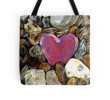 Tote Bag #fashion #style #unique #love #heart #nature