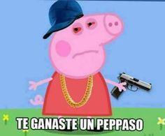 #Humor #Memes #Risa #Bromas #Chistes #Comedia #Estupideses #Ridiculeses #Diversión #Entretenimiento #Gustos #Likes #Parodias #Organizado