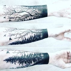 Follow and tag @inkedmagz to get featured #HTers #HashTags #amazingink #art #bodyart #chesttattoo #coverup #design #handtattoo #ink #inked #inkedup #instaart #instagood #instatattoo #photooftheday #sleevetattoo #tat #tats #tatted #tattedup #tattoist #tattoo #tattooed #tattoos #tatts by muhamad_moustafa
