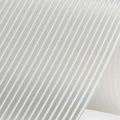 LifeLiner® Clear Shelf Liner - BedBathandBeyond.com